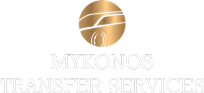 Mykonos Transfer Services